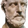 """Stosunek Greków do przestrzegania traktatów międzypaństwowych w świetle """"Wojny Peloponeskiej"""" Tukidydesa"""