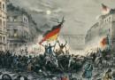 Wiosna Ludów 1848-1849