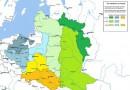 Przyczyny upadku państwowości polskiej w XVIII wieku