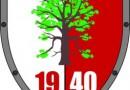 Program sadzenia dębów pamięci na 70. rocznicę Zbrodni katyńskiej
