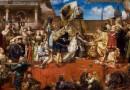 Rzeczpospolita w XVI i XVII wieku czasy świetności czy upadku?