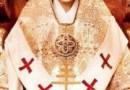 """""""Papieżyca Joanna"""" - recenzja"""