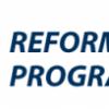 Reforma MEN, czyli nowa podstawa programowa z historii