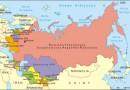 Rozpad bloku komunistycznego. Upadek ZSRR i zjednoczenie Niemiec
