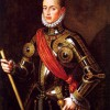 Juan de Austria - biografia