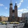 Błąd radnych opóźni ochronę Starego Miasta w Krakowie?