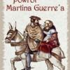 """Powrót Martina Guerre'a"" - N.Z. Davis - recenzja"