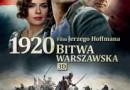 """PSL i """"historia.org.pl"""" przypomnieli o wkładzie chłopów w zwycięstwo w bitwie warszawskiej"""