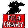 """""""Pola chwały"""" - 2009"""