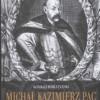 """""""Michał Kazimierz Pac..."""" - K. Bobiatyński - recenzja"""