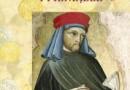 """""""Średniowiecze i pieniądze"""" - J. Le Goff - recenzja"""