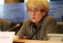 """""""Polska skorzystała z członkostwa w UE"""" - wywiad z Komisarz UE Danutą Huebner"""