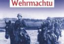 """Kawaleria Wehrmachtu"" - K. C. Richter - recenzja"