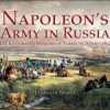 """Napoleon's Army in Russia. The illustrated memories of Albrecht Adam-1812"" - J. North - recenzja"
