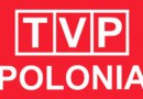 """Wręczono Nagrody TVP Polonia """"Za zasługi dla Polski i Polaków poza granicami kraju"""""""