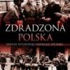 """Zdradzona Polska"" - D.G. Williamson - recenzja"