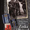 """""""Zośka i Parasol"""" - A. Kamiński"""