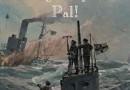 """""""Uwaga torpeda! Pal!"""" - W. Marschall - recenzja"""