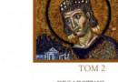 """""""Świat Bizancjum t. II Cesarstwo Bizantyńskie 641-1204"""" - red. J.-C. Cheyneta - recenzja"""