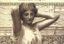 """""""Życie prywatne i erotyczne w starożytnej Grecji i Rzymie"""" - S. Koper - recenzja"""