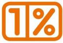 1% podatku dla historii