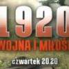 """""""1920. Wojna i miłość"""". Nowy serial historyczno-sensacyjny TVP1"""
