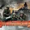 III rekonstrukcja bitwy pod Mławą - program