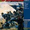 """""""Boreml 1831"""" (gra planszowa) - M. Kamieniecki - recenzja"""