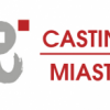 Przyjdź na casting i zagraj w filmie o Powstaniu Warszawskim