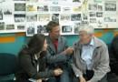 Historycy z Krakowa z misją w Australii