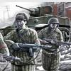 """""""Chiny 1946 – 1949"""" - Jakub Polit - recenzja"""