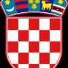 Projekt: Chorwacja 2011 historia i kultura