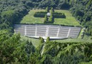 ROPWiM obiecuje. Cmentarz pod Monte Cassino zostanie wkrótce odremontowany