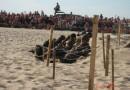 D-Day Hel 2010 - relacja