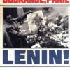 """""""Dobranoc, panie Lenin!"""" – T. Terzani – recenzja"""
