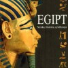 """Egipt. Sztuka, historia, cywilizacja"" - C.M. Guidotti, V. Cortese - recenzja"