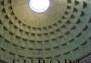 """Europa rzymska"" - E. Bispham (red.) - recenzja"