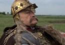 Bitwa pod Wiedniem wreszcie trafi na ekrany kin