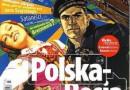 O studiach historycznych słów parę - wywiad z Michałem Wójcikiem
