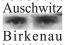 """60 milionów euro od Niemiec na """"Fundację Auschwitz-Birkenau"""""""