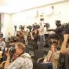 """Portal """"historia.org.pl"""" w Sejmie na konferencji w/s zamachu majowego [Foto]"""