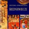 """""""Historia powszechna. Średniowiecze"""" - J. Strzelczyk - recenzja"""