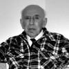 W wieku 96 lat zmarł prof. Juliusz Bardach