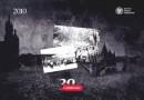 """Portal """"historia.org.pl"""" gra z Wielką Orkiestrą Świątecznej Pomocy - wylicytuj książki i kalendarz IPN z Lechem Wałęsą"""