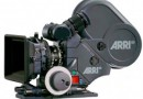 Przegląd zapowiedzi filmowych (3 marca 2011)