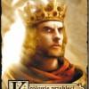 """""""Królowie przeklęci. Król z żelaza"""" - M. Druon - recenzja"""