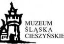 """""""Cieszyńskie Wydarzenia XIX - XXI wieku"""" - wystawa"""