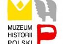 Otwarcie międzynarodowego konkursu na koncepcję plastyczno-przestrzenną ekspozycji stałej MHP