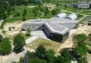 Otwarcie nowego gmachu Muzeum Lotnictwa Polskiego w Krakowie