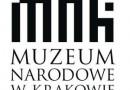 """Noc Muzeów w Muzeum Narodowym w Krakowie 2015: """"Noc światła w Muzeum"""""""